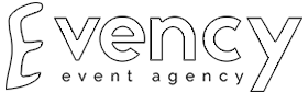 Evency - event agency